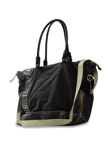 DIESEL - Handbag - ACTIVE