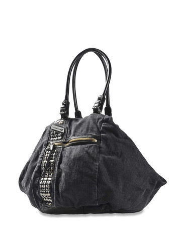 DIESEL - Handbag - DIVINA
