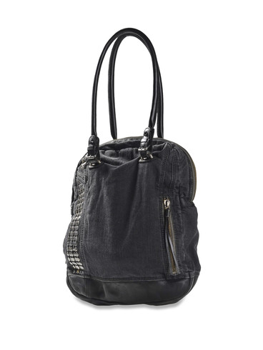 DIESEL - Handbag - GALLYNA