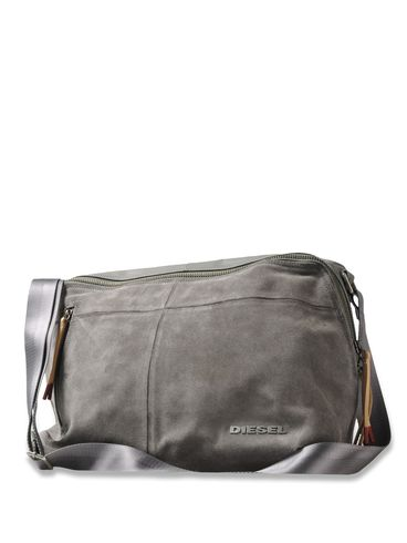 DIESEL - Crossbody Bag - SEQUENCE