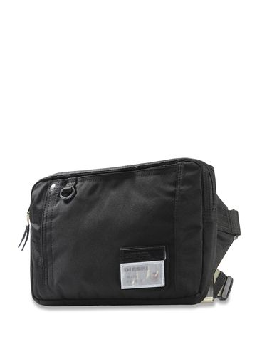 DIESEL - Crossbody Bag - ANDES