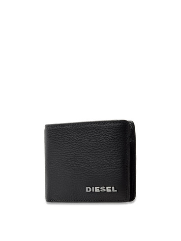 DIESEL - Wallets - HIRESH XS