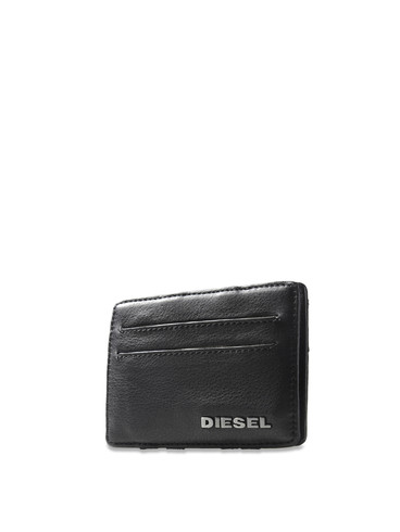 DIESEL - Small goods - JET