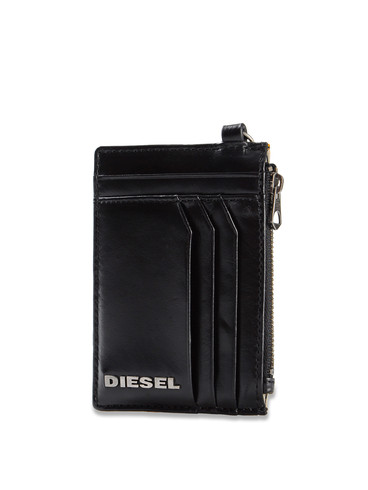 DIESEL - Small goods - GARNET F&amp;B