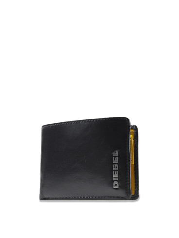 DIESEL - Geldbeutel - HIRESH XS F&amp;B
