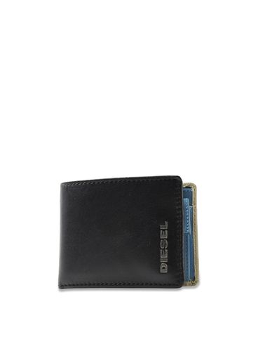 DIESEL - Wallets - HIRESH XS F&B