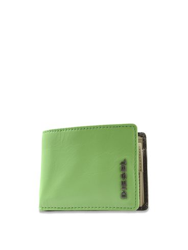 DIESEL - Wallets - HIRESH XS F&amp;B
