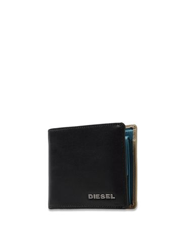 DIESEL - Wallets - JASPER F&amp;B