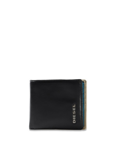 DIESEL - Wallets - NEELA SMALL F&amp;B