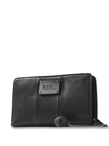 DIESEL - Wallets - MOONSTONE