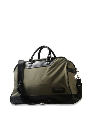 Bolsos DIESEL: FONZIE TWICE
