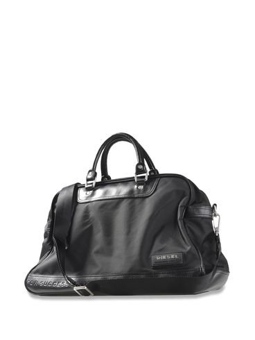DIESEL - Travel Bag - FONZIE TWICE