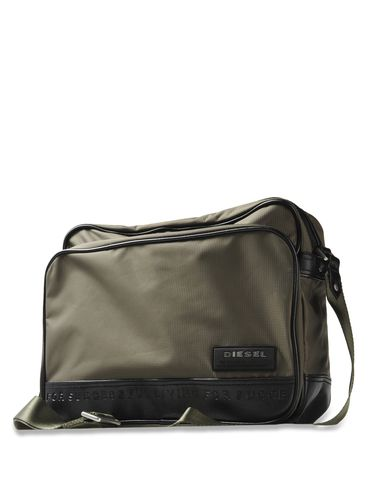 DIESEL - Crossbody Bag - POTSIE TWICE
