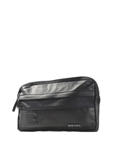DIESEL - Crossbody Bag - FREE-BOOT