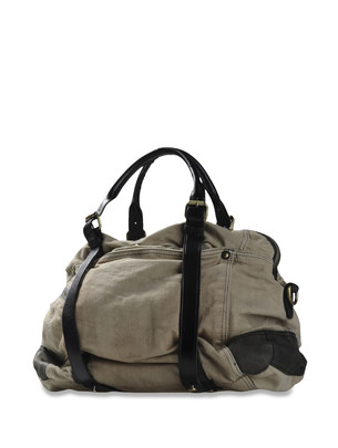 Bags DIESEL: BRIEFY-HOB
