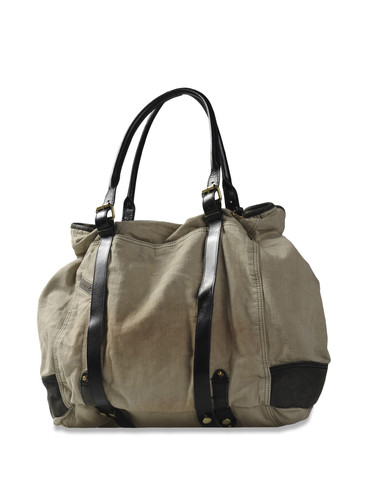 DIESEL - Bolso - SHOPPY-HOB