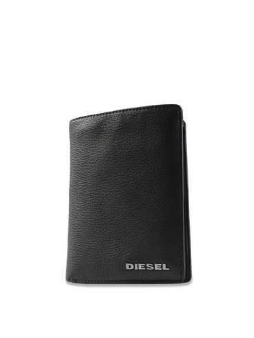 DIESEL - Wallets - COMPAX