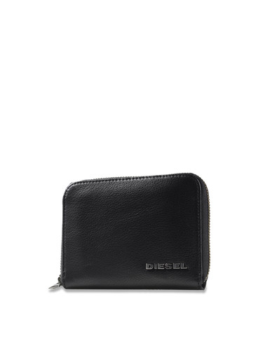 DIESEL - Wallets - GRAMALE