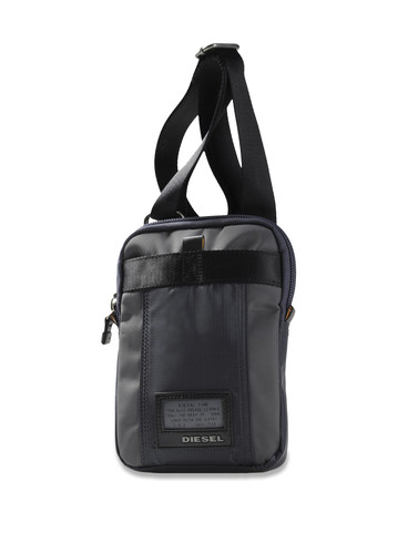 DIESEL - Crossbody Bag - BUS