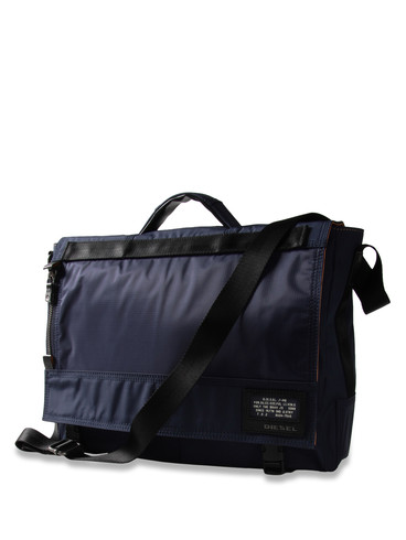 DIESEL - Crossbody Bag - CPU