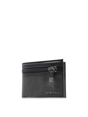DIESEL - Wallets - BIOS