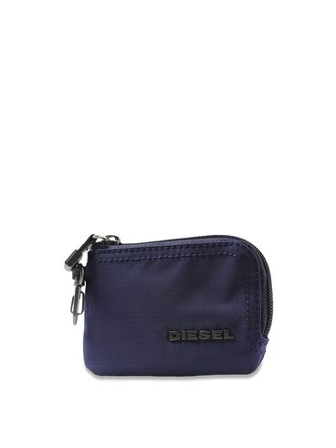DIESEL - Petits articles en cuir - INPUT