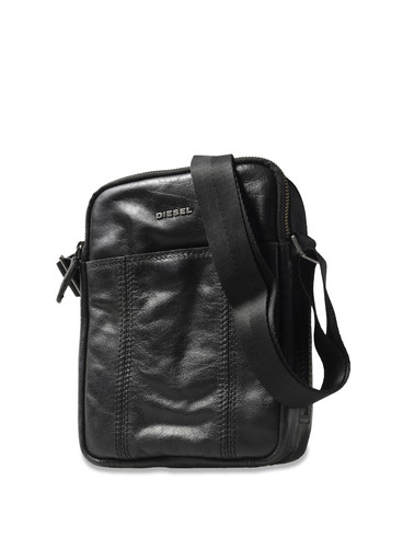 DIESEL - Sac en bandoulire - SLIPPY