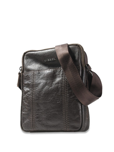 DIESEL - Crossbody Bag - SLIPPY