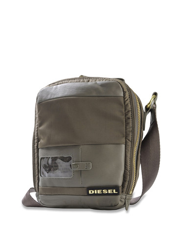 DIESEL - Sac en bandoulire - 7 SEAS II