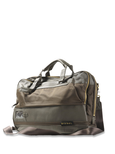 DIESEL - Briefcase - CORS-AIR II
