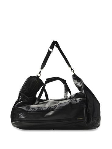 DIESEL - Travel Bag - CUB