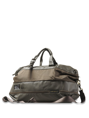 DIESEL - Reisetasche - HI-JACK II