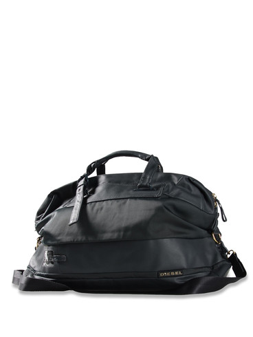 DIESEL - Travel Bag - HI-JACK II