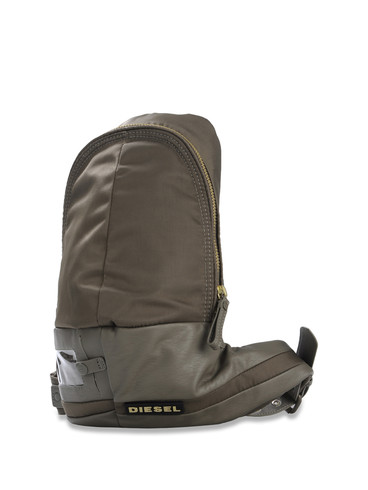 DIESEL - Backpack - URBAN BACK