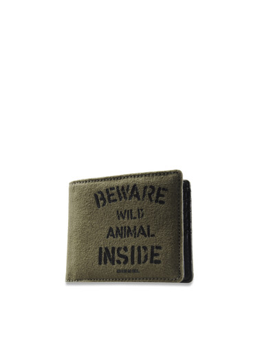 DIESEL - Wallets - WINTER NEELA SMALL