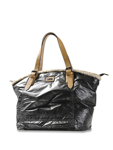 DIESEL - Handbag - D-SIGN