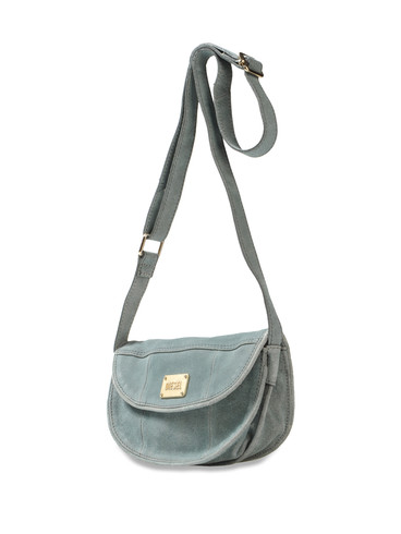 DIESEL - Crossbody Bag - D-LIGHT SMALL