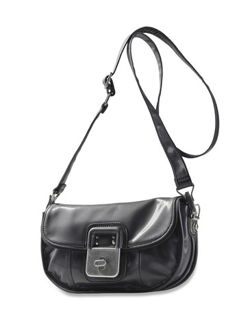 DIESEL - Bolso cruzado - D-LIGHT