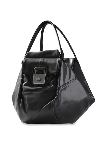 DIESEL - Borsa - DIVINA MEDIUM