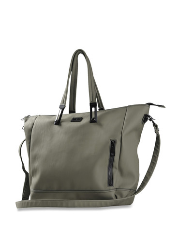 DIESEL - Borsa - ACTIVE MEDIUM