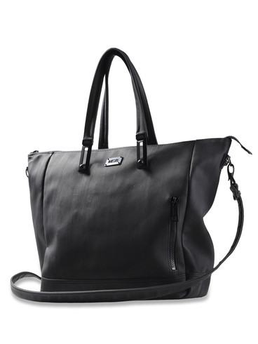 DIESEL - Bag - ACTIVE MEDIUM