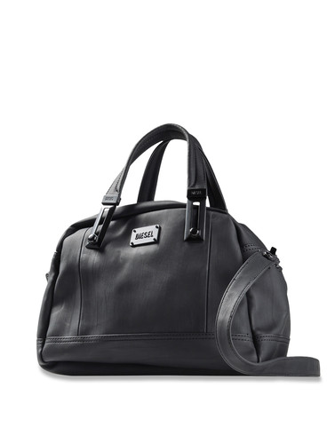 DIESEL - Handbag - BRAVE ART SMALL