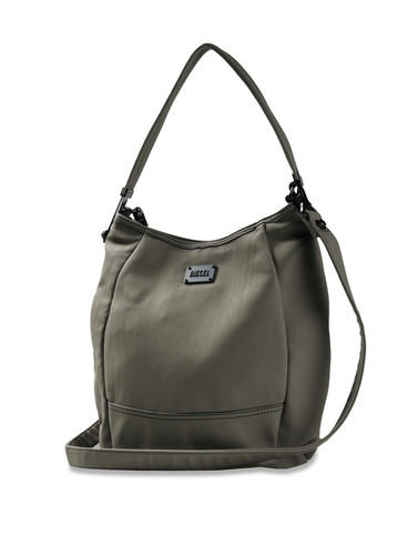DIESEL - Handbag - CHARACTER MEDIUM