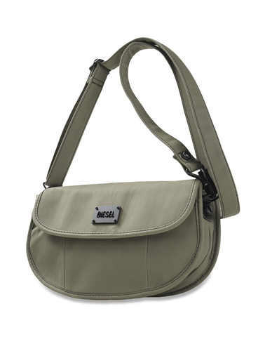 DIESEL - Crossbody Bag - D-LIGHT