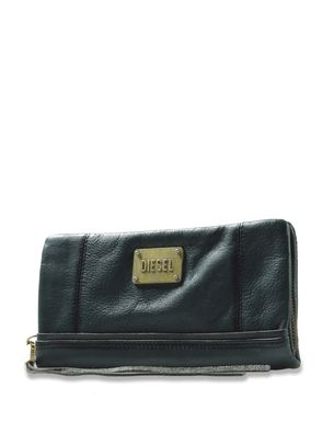 Wallets DIESEL: GRANATO