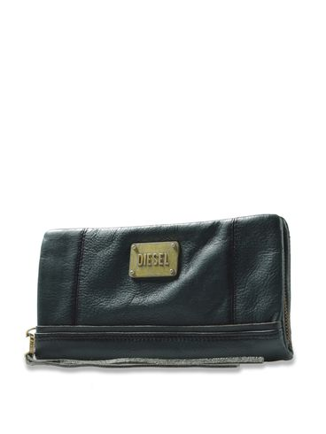 DIESEL - Wallets - GRANATO