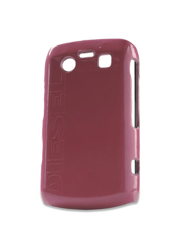 DIESEL - Small goods - BIBI 9700 SNAP CASE