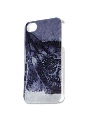 Geldbeutel DIESEL: IPHONE 4/4S CASE