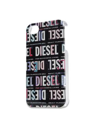 Carteras DIESEL: IPHONE 4/4S CASE