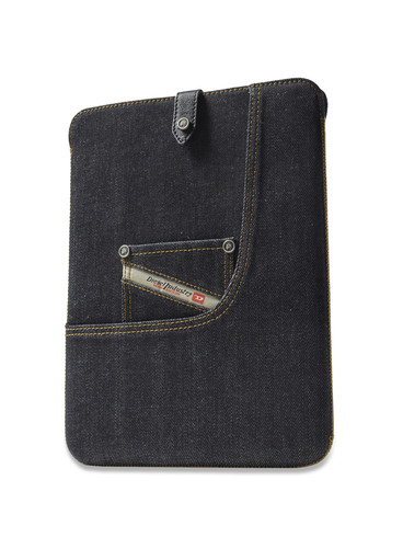 "DIESEL - Small goods - FLAT 10"" SLEEVE"